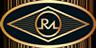 Roland Ménoret Logo